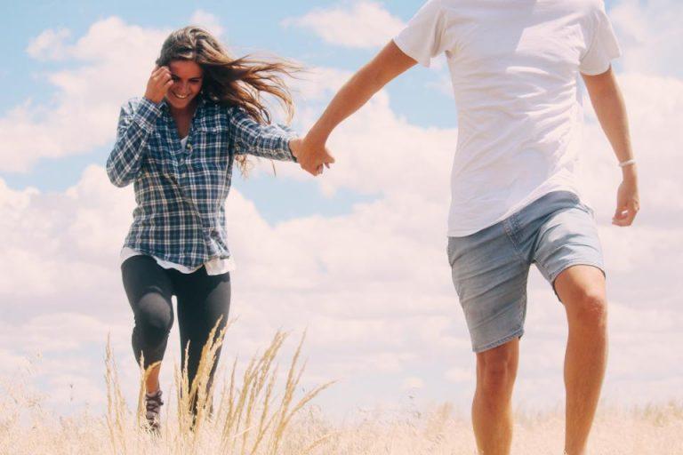 portal randkowy dla katolików - Portale Randkowe 2021